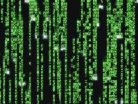 matrix-screensaver-for-windows-7
